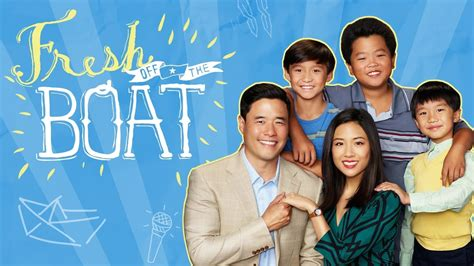 index of series fresh off the boat season 1 fresh off the boat season 3 8 00 dvdua