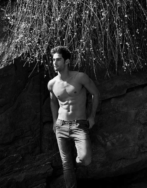 ricardo baldin model male 131 best images about men on pinterest brad pitt sexy