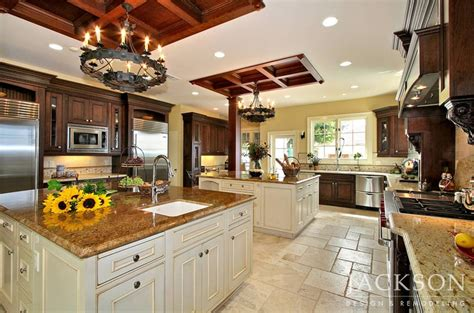 the enduring style of the traditional kitchen traditional kitchens in san diego jackson design