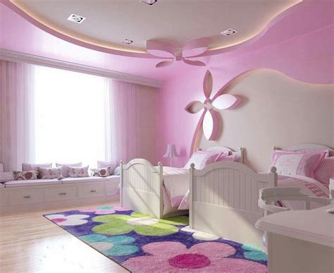 childrens bedroom ceiling decorations 98 best images about knauf on pinterest