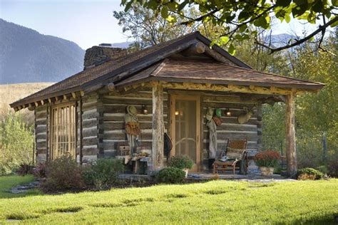 casual casa amazing and rustic cabins