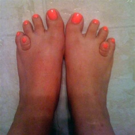what is the inn color for toes for spring quelques images insolites vol 45 image