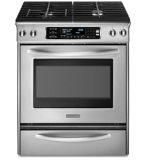 Convection Cooktop kitchenaid 174 true convection oven frameless gas cooktop width cast iron grates architect