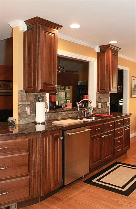 clear alder kitchen cabinets the cabinets plus clear alder kitchen cabinets