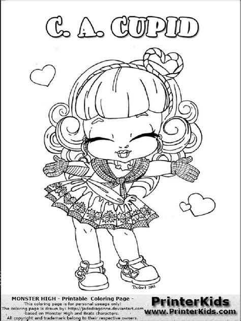 Baby High Coloring Pages by Baby High Coloring Pages Free Printable Baby