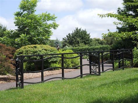 Missouri Botanical Garden Saint Louis Top Tips Before Botanical Gardens St Louis Hours