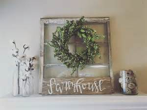 farmhouse sign farmhouse style farmhouse decor rustic