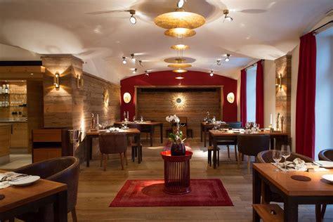 Luxury Detox Retreats Europe by Schloss Elmau Luxury Spa Retreat And Cultural Hideaway