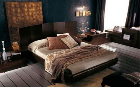 Wood Floor Bedroom Decor Ideas by Pin By Breanna Fayfer Baumgartner On Home The Box And