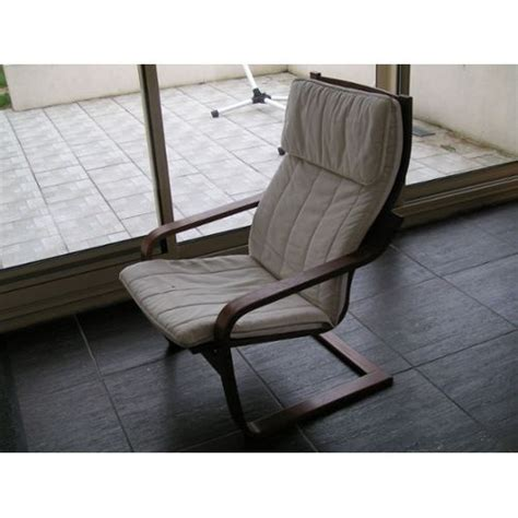 Fauteuil Relax Ikea Cuir 3329 fauteuil relax ikea cuir armchairs recliner chairs ikea