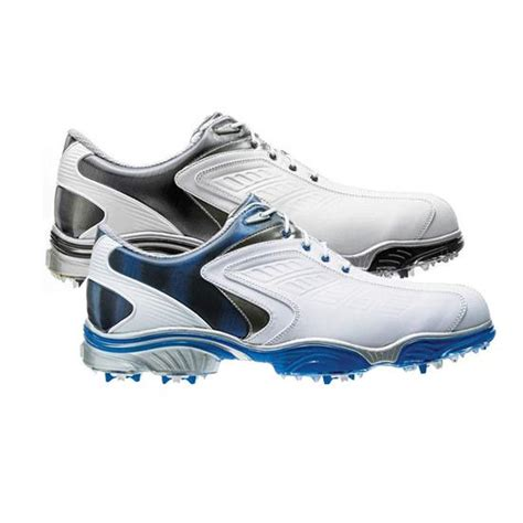 footjoy sports golf shoes footjoy s fj sport golf shoe golfballs