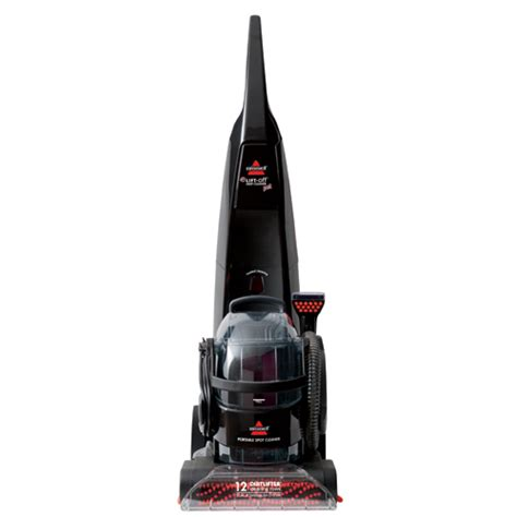 Can You Steam Clean Upholstery Deepclean Lift Off 174 Pet Carpet Cleaner Bissell 174