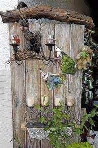 dekoration landhaus kreative dekoration landhaus garten 15 einfache