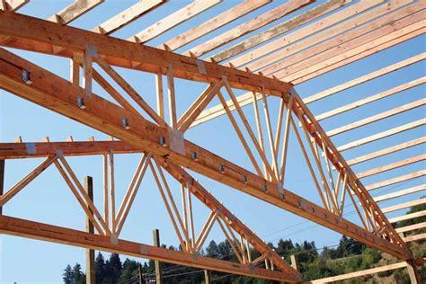 Gambrel Barn Kits amp pole barn rafter design pole barn addition plans