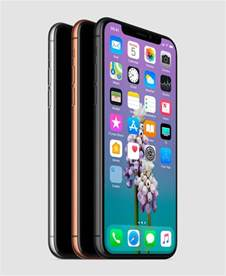 Home Design 3d Gold Iphone iphone x iphone 8 iphone 8 plus and more what to expect