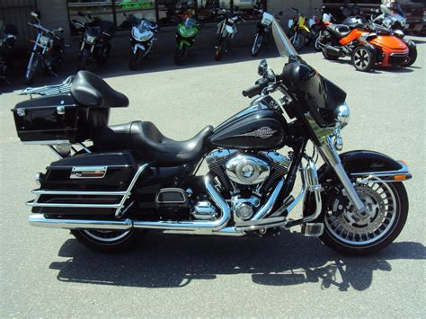2011 Harley Davidson Glide Specs by 2011 Harley Davidson Flhtc Electra Glide Classic Pics