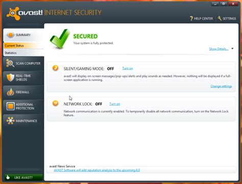 avast antivirus internet security free download 2012 full version softwares to download avast pro antivirus 6 crack till 2050