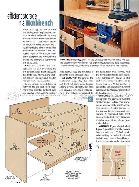 woodshop garage combo hwbdo08032 house plan from woodworking plans toy garage wooden furniture plans