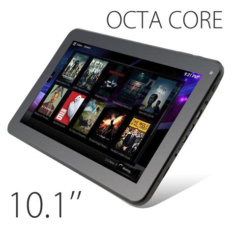 10 1 android tablet boda tablet pc 10 1 quot inch wifi android 4 4 2 kitkat octa allwinner hdmi tablet pc bluetooth