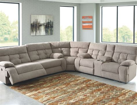 sectionals on clearance ashley furniture clearance sales 70 off 5 tips for