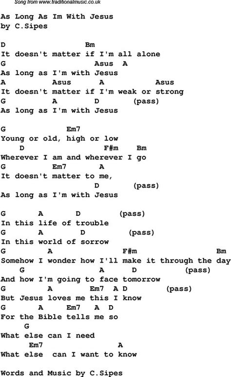 God Is In The Room Lyrics by Christian Worship Lyrics Chords For As Then Sings Soul