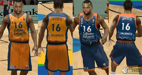 contoh desain jersey basket euro league basketball jersey