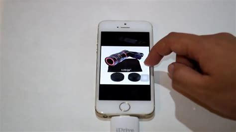 Ireader For Iphone ว ธ ใช งาน idrive ireader for iphone ipod by