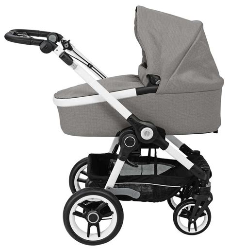 kinderwagen gestell 111 best images about kinderwagen stroller on