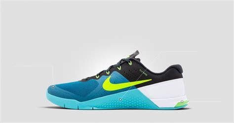 New Nike 05 by Nike Shoes Nike