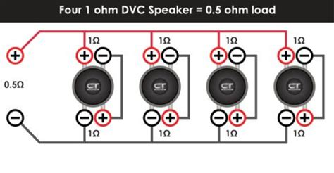 subwoofer wiring diagram images  pinterest calculator cord  wire