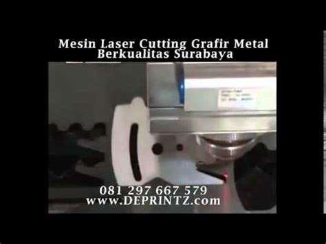 Mesin Grafir Logam harga mesin laser cutting grafir metal berkualitas