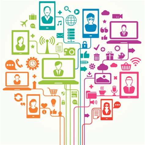 the of things digital media and society books who is levi s for the of things nesta
