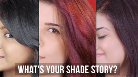 how to the right hair color how to choose the right hair colour shade for you glamrs