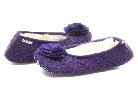 bedroom shoes bedroom athletics slippers charlize 210 043 512
