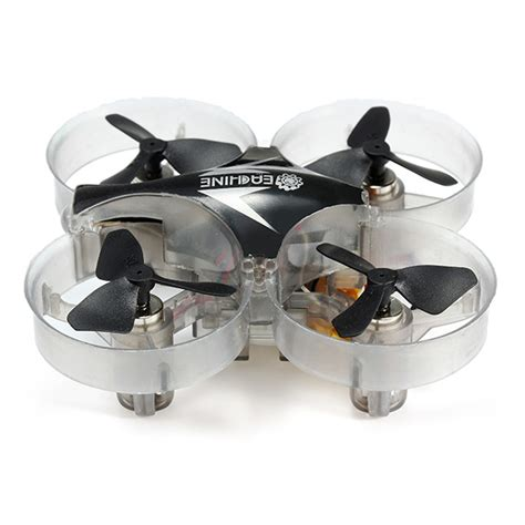 Eachine E012 Mini 2 4g 4ch 6 Axis Headless Mode Led Light eachine e012 mini 2 4g 4ch 6 axis headless mode led light rc quadcopter rtf