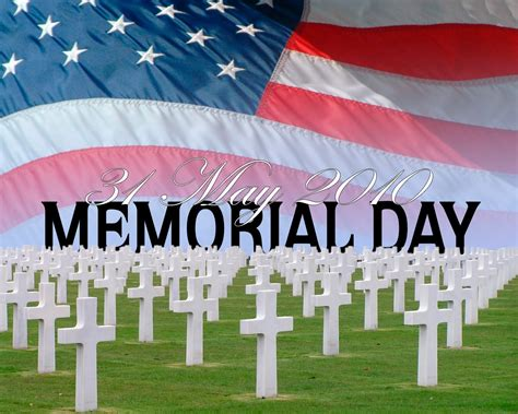 for day free clipart memorial day quotes collection