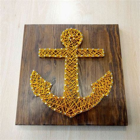 String Anchor - 25 best ideas about anchor string on