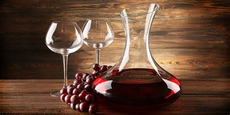 best wine glasses 2016 best wine glasses 2016 top 5 best wine glasses for sale