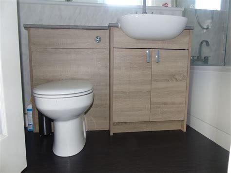 bathroom tiles edinburgh 100 bathroom tiles edinburgh hometech heating u0026