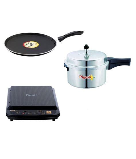 induction cooker roti tawa induction hob tawa 28 images prestige chapati tawa induction base anodized 245mm buy at best