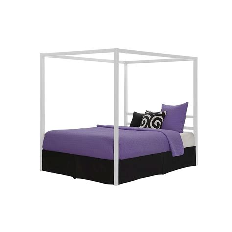 black metal canopy bed frame metal canopy bed tags bed frame with canopy metal