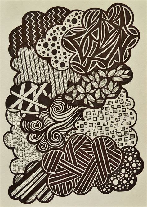 sharpie doodle ideas 58 best my marker and doodles images on