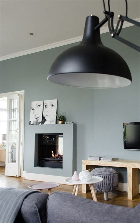 home decorating projects home decorating diy projects gesloten haard in grijze