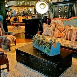 Furniture Stores Frisco Tx by Anderson S Furniture Design Gallery Furniture Stores