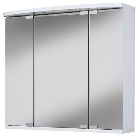 spiegelschrank sale jokey spiegelschrank 187 doro 171 breite 68 cm mit led