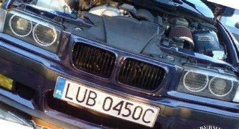 Spare Part Bmw E36 car maintenance cost and car dismantlers bmw e36