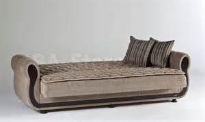 Argos sofa set zilkade light brown sofa sets argos zlb set 2 3