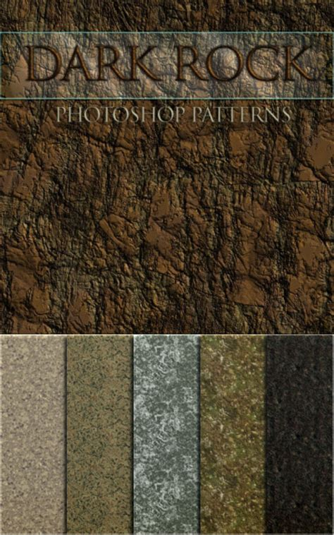 pattern fill texture ps very nice stone texture fill patterns graphic hive