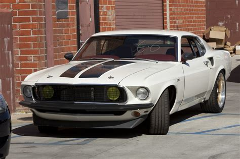 fast and furious 6 cars fast and furious 6 the cars