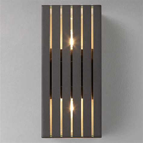 homeofficedecoration outdoor wall lights lewis